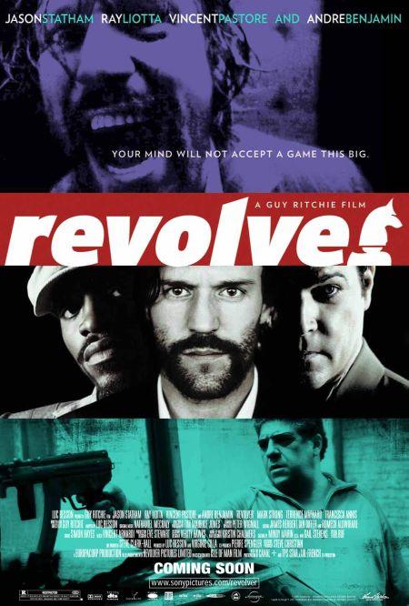 revolver 2005 guy ritchie
