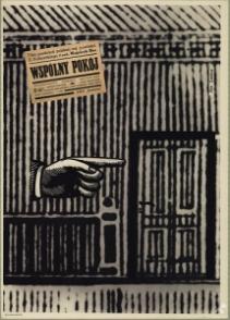 wspolny pokoj 1959 has