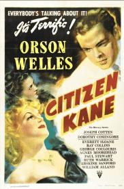 obywatel kane citizen 1941