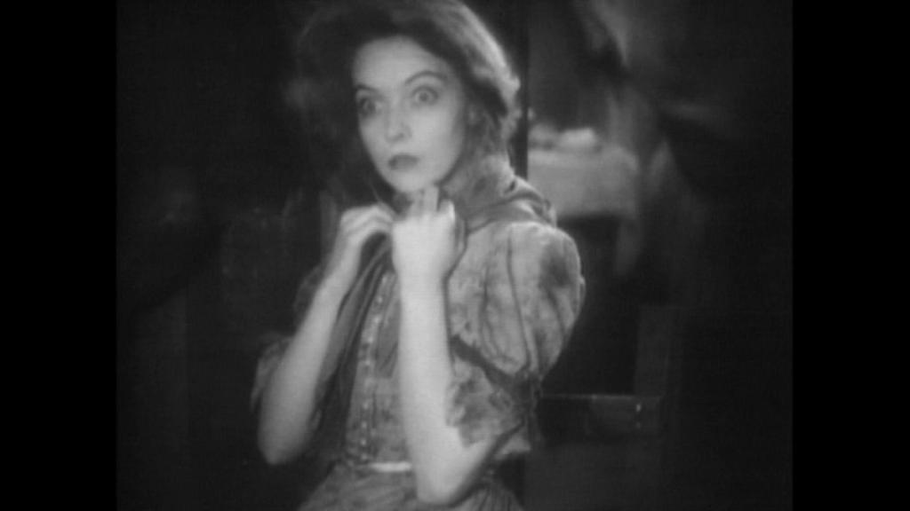 the wind 1928 lilian gish