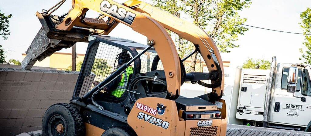 demolition image2