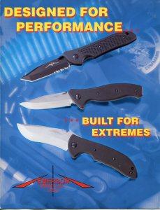 1998 Emerson Catalog