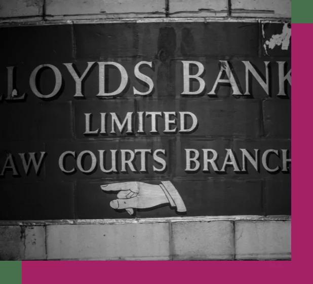 divorce financial settlement solicitors
