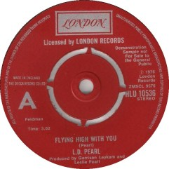 ld-pearl-flying-high-with-you-london
