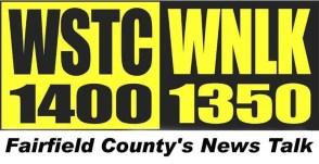 WSTC 1400 - WNLK 1350