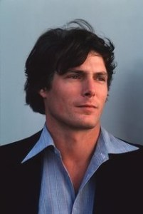 christopher-reeve-1
