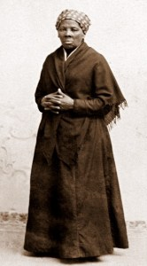 harriet-tubman-1