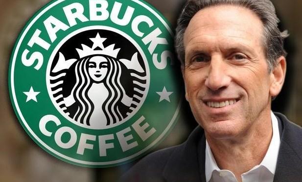 Caffeine for the YOU Brand