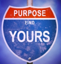 purpose-find-yours