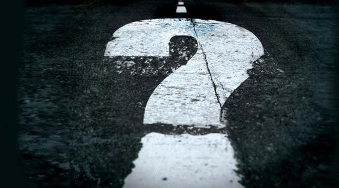 The One-Question Shortcut to Identifying Your Niche Market