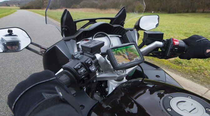 The Résumé Rider: Career GPS on Twitter