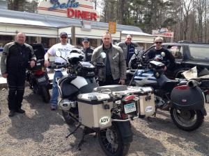 delta-diner-and-bikes
