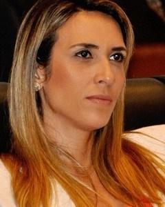 """Oposição se contradiz sobre ETE Vinhais e expõe fragilidade em """"denúncias"""""""