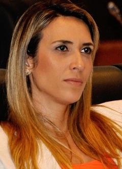 Andrea Murad: superficialidade e obviedades