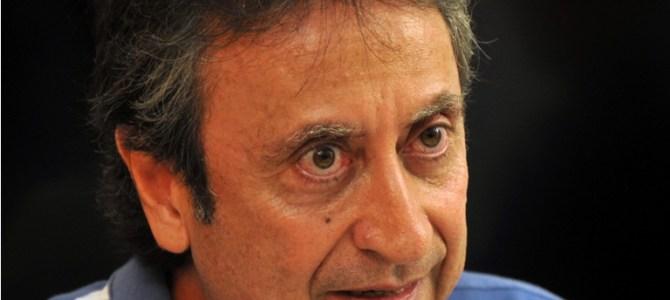 PGE entra na Justiça contra Murad e sua turma por desviar recursos da reforma do PAM