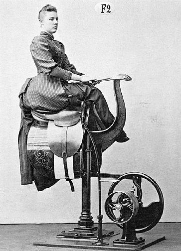 Há 150 anos, os trajes de academia variavam entre terno e gravata até vestidos longos - Foto: Reprodução