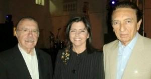 Clãs Sarney e Lobão lideram as citações em delações premiadas e investigações da Política Federal.