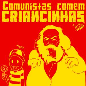 comunistas-comem-criancinhas