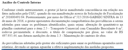 of-14729-ministro-e-relatorio-pdf-1