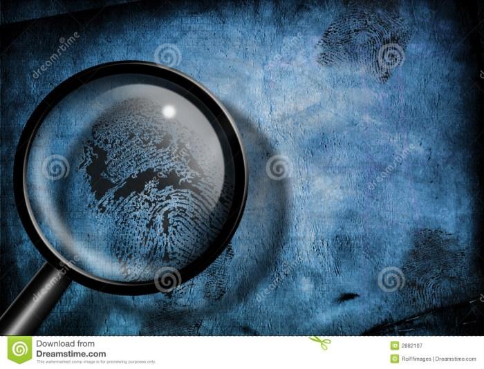 investigao-da-impresso-digital-2882107