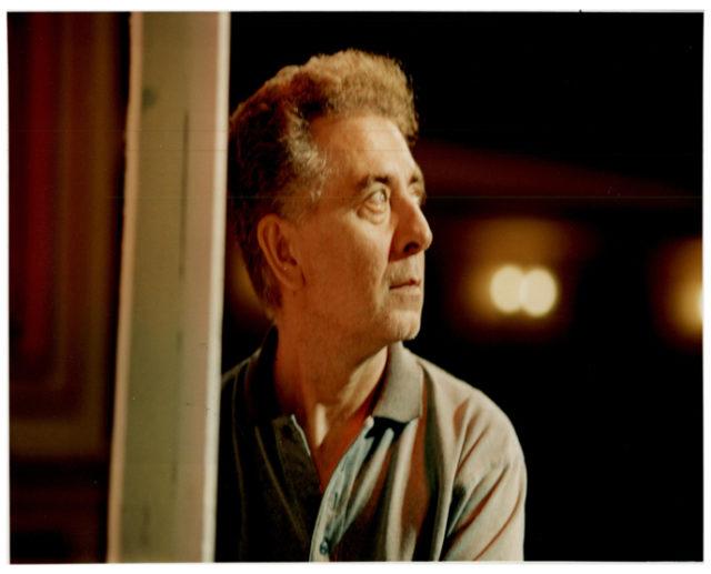 Aldo Leite fez o teatro maranhense ser reconhecido no Brasil e no exterior