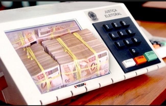 dinheiro-sujo-campanha