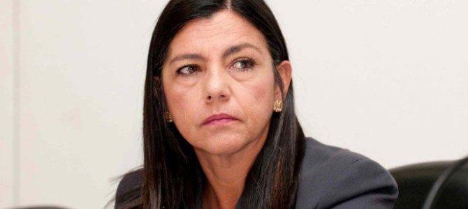 Máfia da Sefaz: Mais uma mentira para confundir a opinião pública