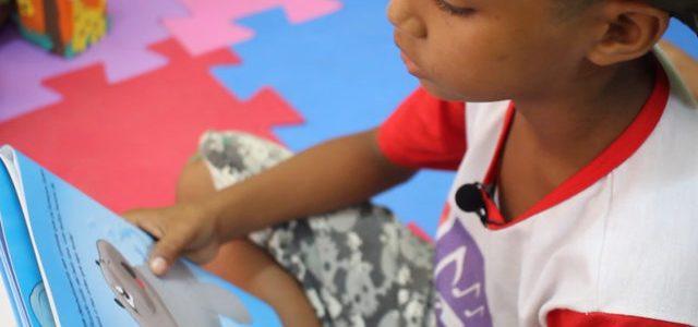 CMDCA lança campanha para estimular doações ao Fundo da Infância