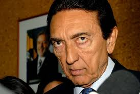 Ao TSE, delator cita Lobão e PMDB em esquema de propina de Belo Monte