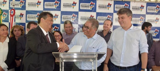 Governo vai construir equipamento de combate a fome e desperdício de alimentos na Ceasa