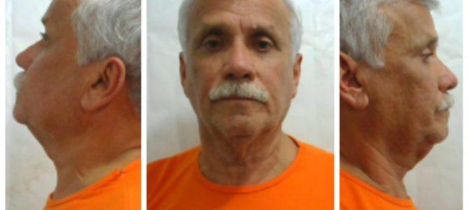 Não identificados pela PF, grampo revela que Fernando e Ernani faturaram com esquema do IDAC