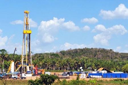 Blocos para explorar gás no Maranhão devem ser os mais disputados, diz Agência Nacional do Petróleo