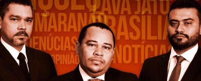 """Promoção da """"Mais FM"""" vai levar ouvinte a Brasília para conferir votação contraTemer na Câmara Federal"""