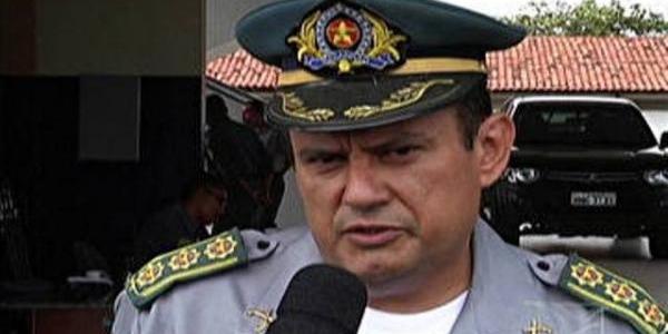 Caso de Polícia: juíza nomeia advogado por R$ 1,5 mil e livra coronéis da armação contra Flávio por R$ 468