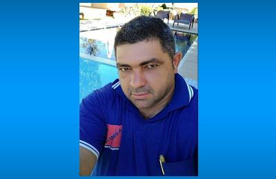 Morte na prisão em Barra do Corda: o criminoso uso político de uma tragédia