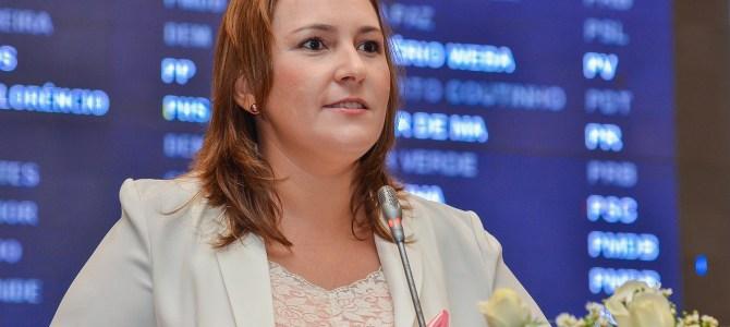 Processos de pagamento da SES em 2014 desmontam farsa e MPE pede a cassação de Nina Melo