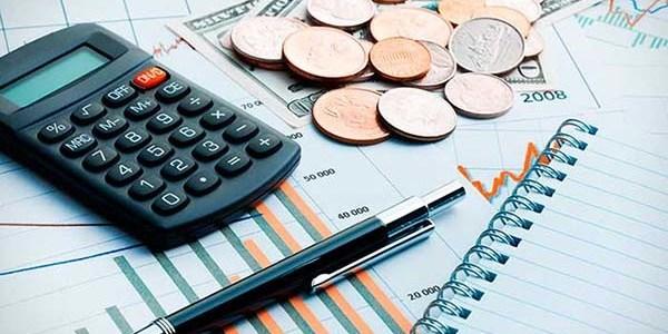 Contribuinte tem até sexta (1º) para desconto de até 100% nos juros e multas do ICMS