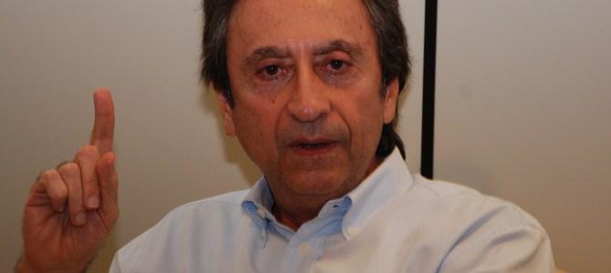 Relatório da PF afirma que esquema de fantasmas ocorre desde a gestão Ricardo Murad