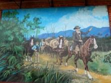Bingara on Fossickers Way (13)