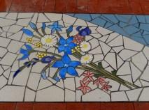 Meandering Macintyre Inverell footpath mosaic (7)