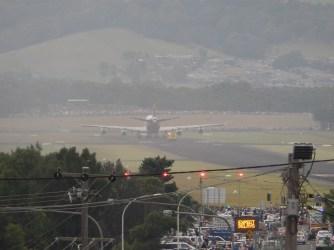 2015-03-07 Jumbo 747-400 012