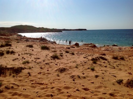 Cape Leveque Day Tour, WA, 27 May 2016 2016-05-27 087