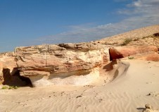 Cape Leveque Day Tour, WA, 27 May 2016 2016-05-27 097