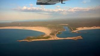 Cape Leveque to Broome Cessna Flight WA 27 May 2016 (14)