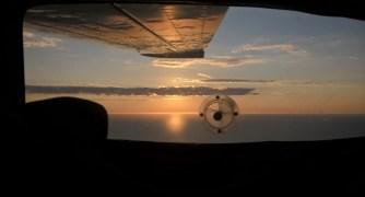 Cape Leveque to Broome Cessna Flight WA 27 May 2016 (46)
