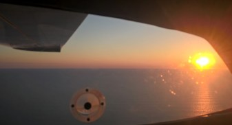 Cape Leveque to Broome Cessna Flight WA 27 May 2016 (57)