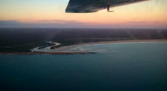 Cape Leveque to Broome Cessna Flight WA 27 May 2016 (58)
