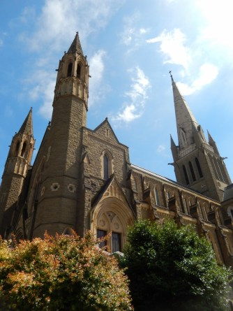 sacred-heart-cathedral-bendigo-december-2016-1-768x1024