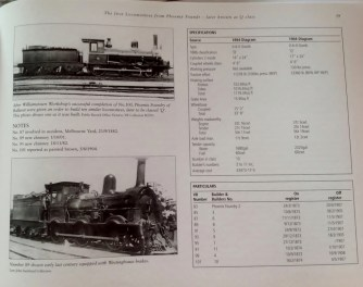 vicrail-locomotives-from-the-phoenix-foundry-source-evelyn-hill-1024x811