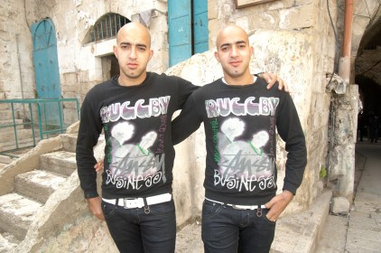 039-palestiniana_garry_cook
